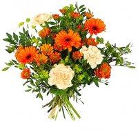 skicka blommor varberg